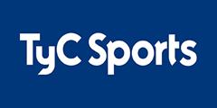 TYC Sports (TYCSP)