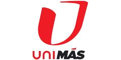 UniMas West