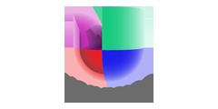UNVSW logo