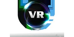 Video Rola (VDRLA)