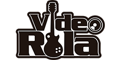 VDRLA logo