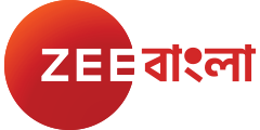 Zee Bangla (ZBNGL) international channel logo