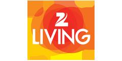 Z-Living Logo