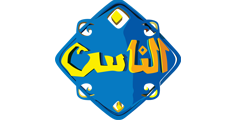 Afaq Channel