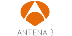 antenna 3 logo