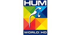 Hum TV (HUMTV) on DISH | MyDISH Station Details