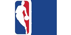 NBA League Pass logo