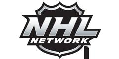 NHL Network logo