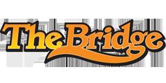 SiriusXM The Bridge