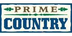 Sirius XM Prime Country logo