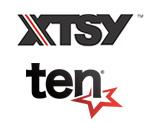XTSY + TEN